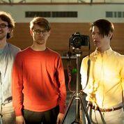 Contrast Trio – What'snext