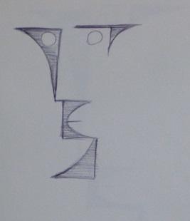 Tageskopf1