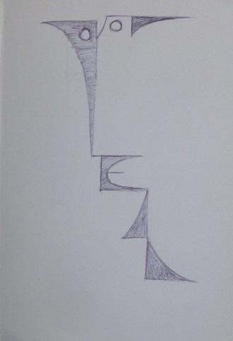 Tageskopf2