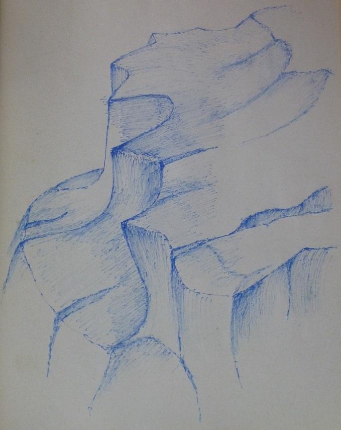 Klippen (3)