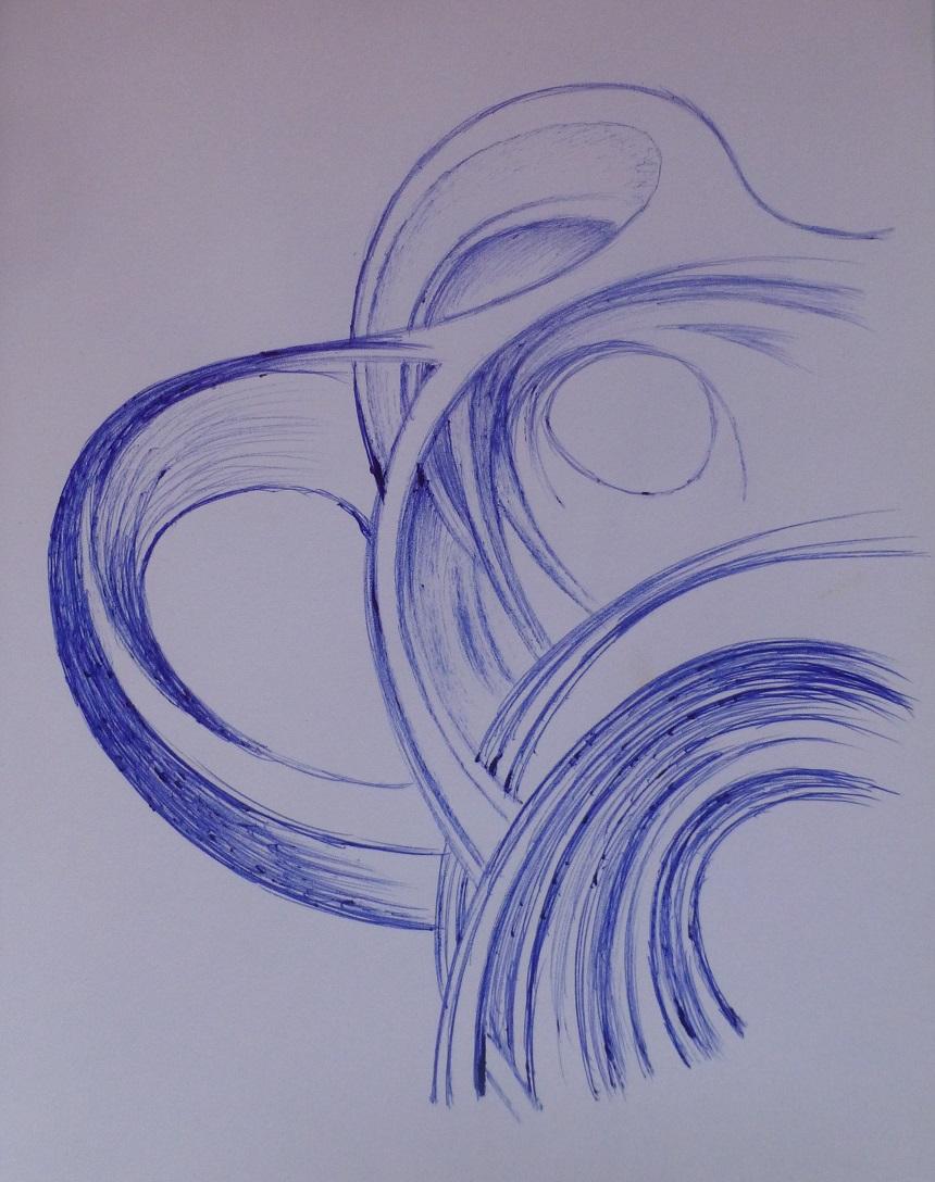 Ohr-abstrakt (3)
