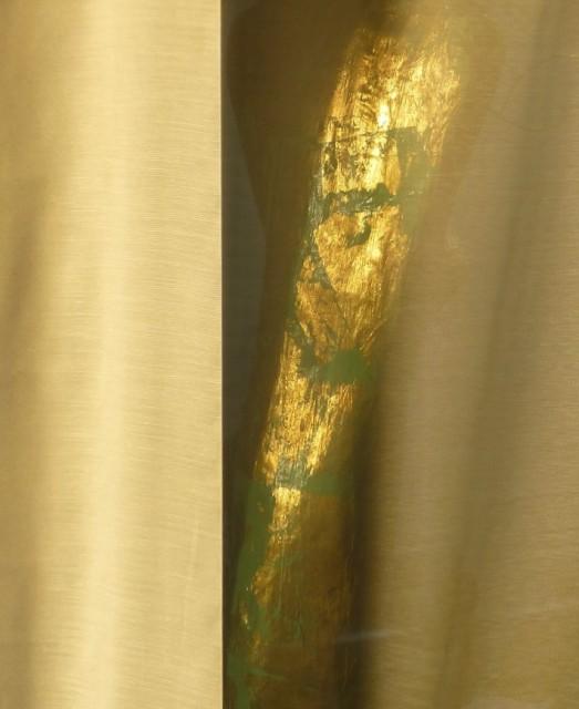 golden (2)