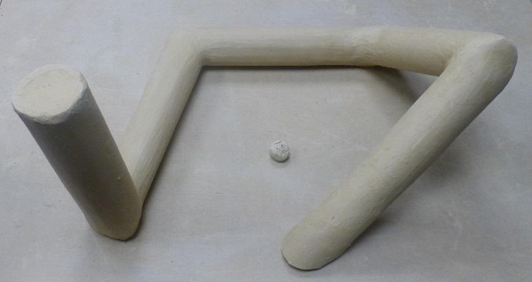 Mini-Tubes