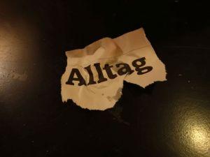 z-a-alltag-1-001-10-2018