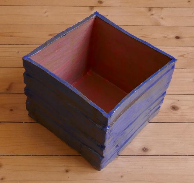 Boxblueredn